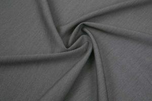 Как выбрать костюмную ткань